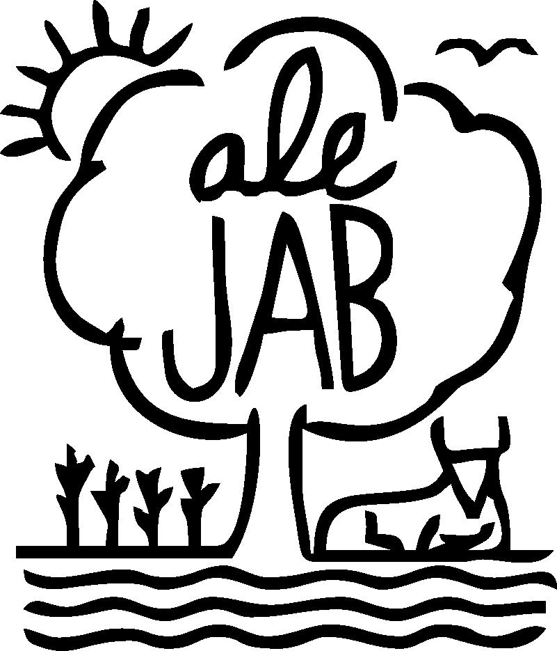 logo-alejab