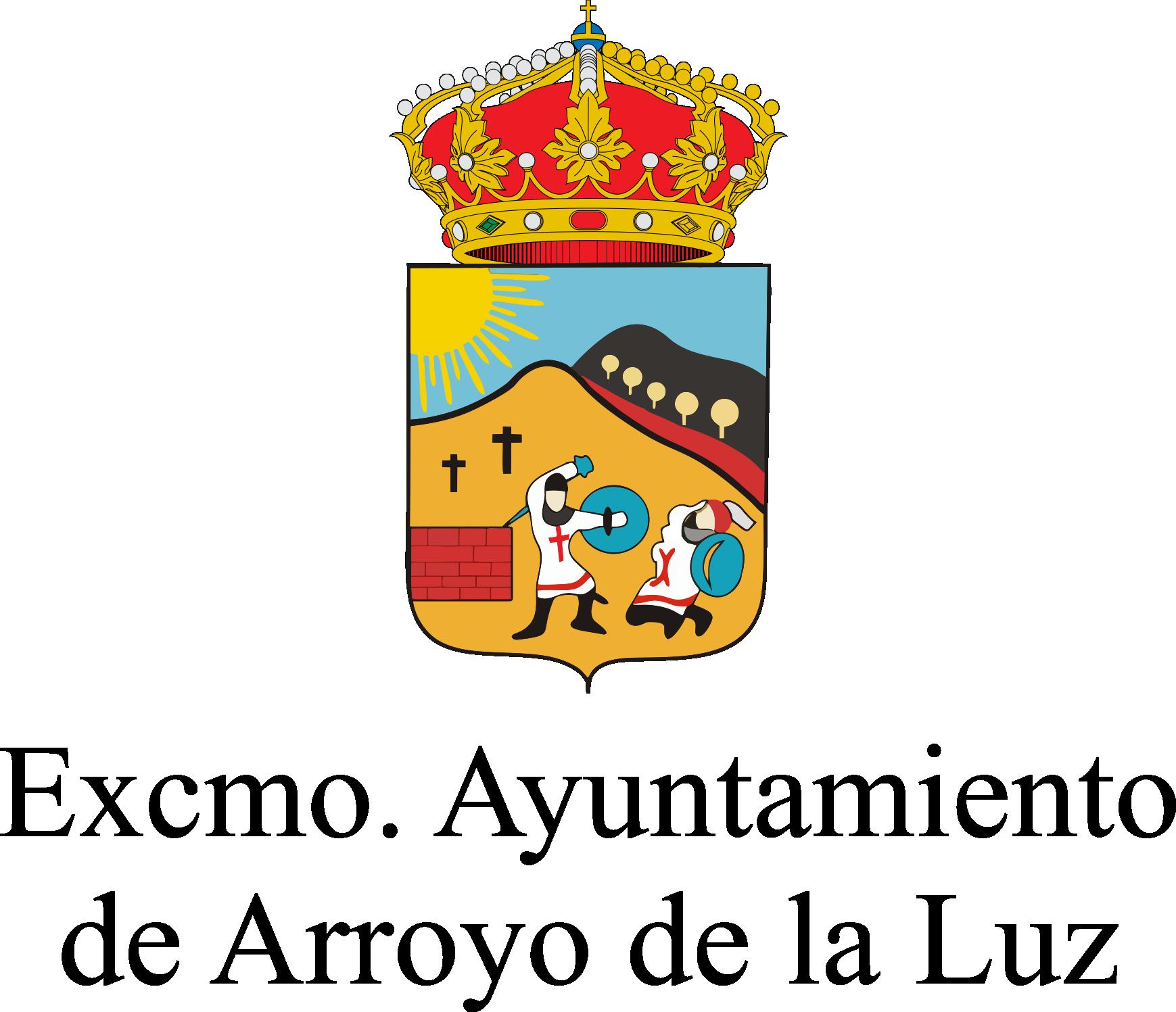 logo-ayto_arroyo
