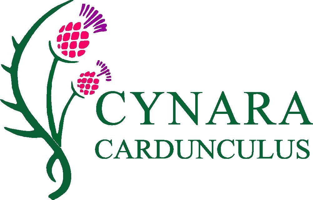logo-cynara