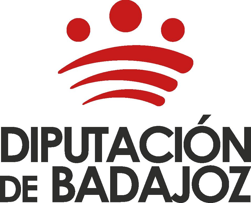 logo-dip_badajoz
