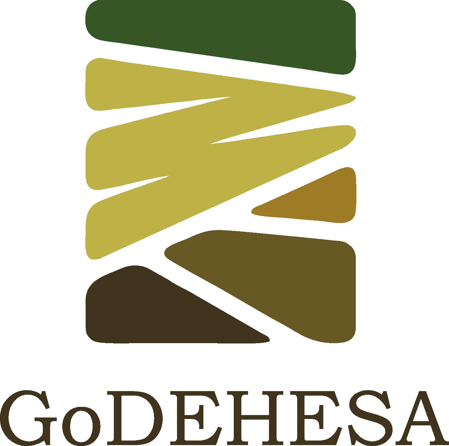 Gobernanza de Dehesas para un Desarrollo Humano y Económico con Sostenibilidad Ambiental.