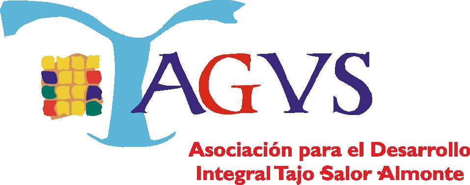 logo-tagus