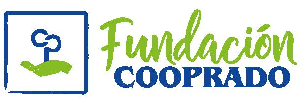 logo_final_fundacion_cooprado_mesa-de-trabajo-1