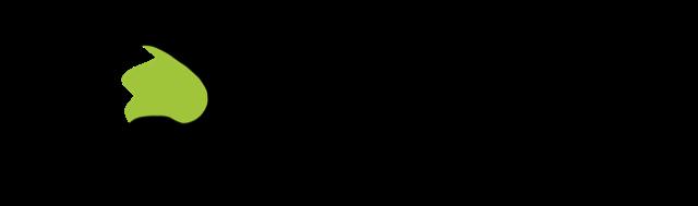 logo-fgn_rgb